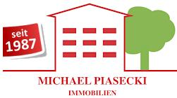 Michael Piasecki Immobilien